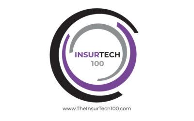 Irish InsurTech Blink Parametric named in The InsurTech100 for 2020