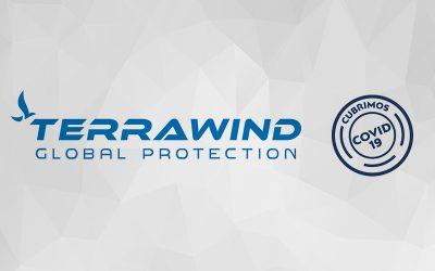 Blink Announces Major Service Expansion into Central and Latin America with Terrawind Global Protection Partnership